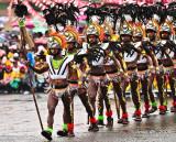 Dinagyang Festival, Iloilo City