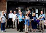 Reunion 2011, Farnham