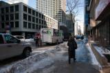 Rue Queen / Queen Street, Ottawa