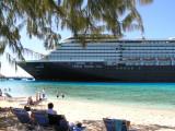 Caribbean Cruise 2008