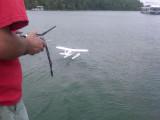 JPG CS Seaplane IMG-20110813-00041.jpg