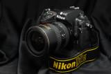 2003 - D7H_8692-900.jpg