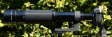 nikkor360-1200mm