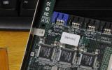 D7H_9559 D700 ISO800.jpg