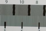 D7K_7620 - AiS 400mm 3.5 - f3.5.jpg