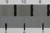 D7K_7625 - AiS 400mm 2.8 - f2.8.jpg