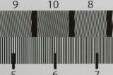 D7K_7626 - AiS 400mm 2.8 - f4.jpg
