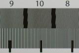 D7K_7648 - AiP 500mm 4 - f4.jpg