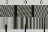 D7K_7649 - AiP 500mm 4 - f5.6.jpg