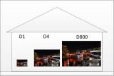 D4D800.jpg