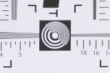D8H_1560-500mm-15m-f4.jpg