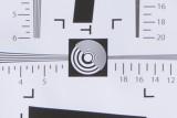 D8H_1577-200400mm-15m-f8.jpg