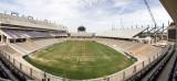 Stadium_4-26-12.jpg