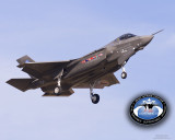 Joint Strike Fighter F-35 Tests & First Flight