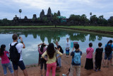 Cambodia 2012