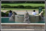 ISU Students