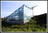 Butterfly Garden Facility