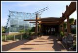 Rieman Gardens Front Entrance