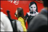 Click Conversations, Shanghai 2007