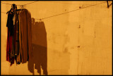 Hangers On, Shanghai 2006