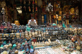 Thamel: Place to stay and shopping