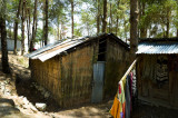 Nagarkot: Hill resort within a day return trip from KTM