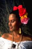 belleza jarocha , la antigua , veracruz