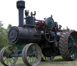 steamtractor.jpg