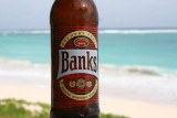 The Beer of Barbados