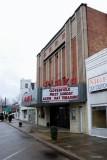 Theatre Humbolt TN