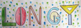 my name design - Stationary Longy, Longy, age:12