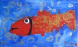 fish, Fiona, age:4