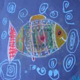 fish, Rick, age:7