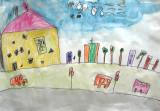 church, Kyden, age:5