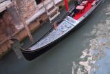 Day 4 - Venice