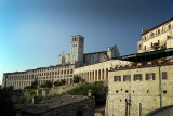 Day 7 - Assisi