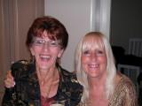 Helen and Rene