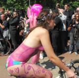 London world naked bike ride 2011_0180a.jpg