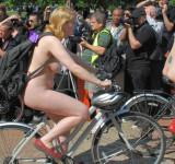 London world naked bike ride 2011_0188a.jpg