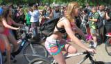 London world naked bike ride 2011_0198a.jpg