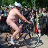 London world naked bike ride 2011_0192a.jpg