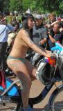 London world naked bike ride 2011_0182a.jpg