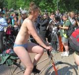 London world naked bike ride 2011_0194a.jpg