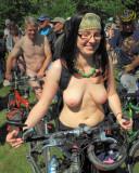 London world naked bike ride 2011_0136a.jpg