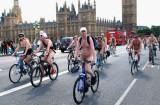 London world naked bike ride 2011_0209a.jpg