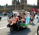 London world naked bike ride 2011_0217a.jpg