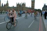 London world naked bike ride 2011_0219a.jpg