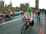 London world naked bike ride 2011_0234a.jpg