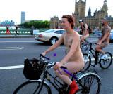 London world naked bike ride 2011_0235a.jpg