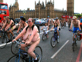 London world naked bike ride 2011_0259a.jpg